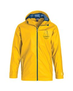 Adult ''Victura'' Rain Slicker