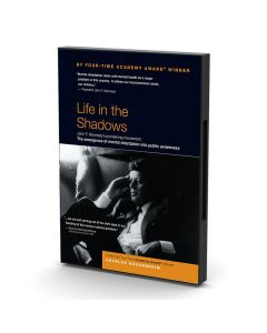 DVD | Life in the Shadows